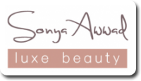 Sonya Awwad Luxe Beauty